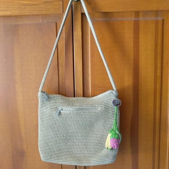 The Sak Handbags - The Sak